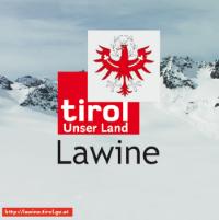 LWD Tirol