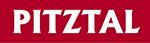 pitztal logo