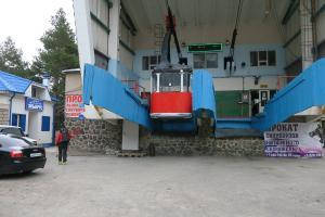 IMG 3068